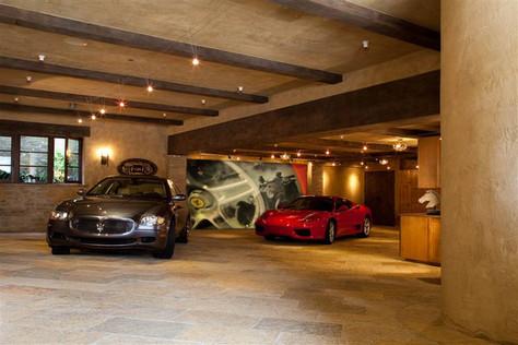 dream garage_02.jpg