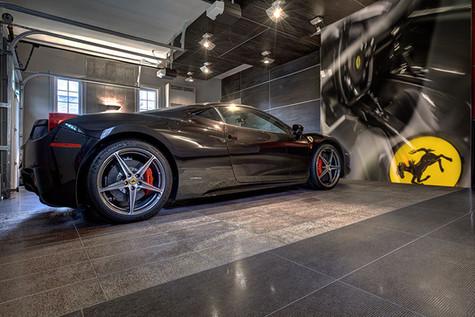 dream garage_04.jpg