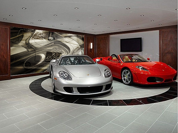 dream garage_03.jpg