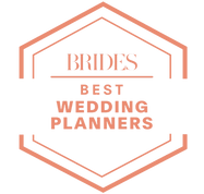 Planners Logo.png
