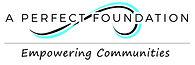 aperfectfoundation logo.jpg