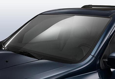 truck-windshield.jpg
