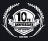 五味研10周年同窓会Tシャツ ロゴ.png