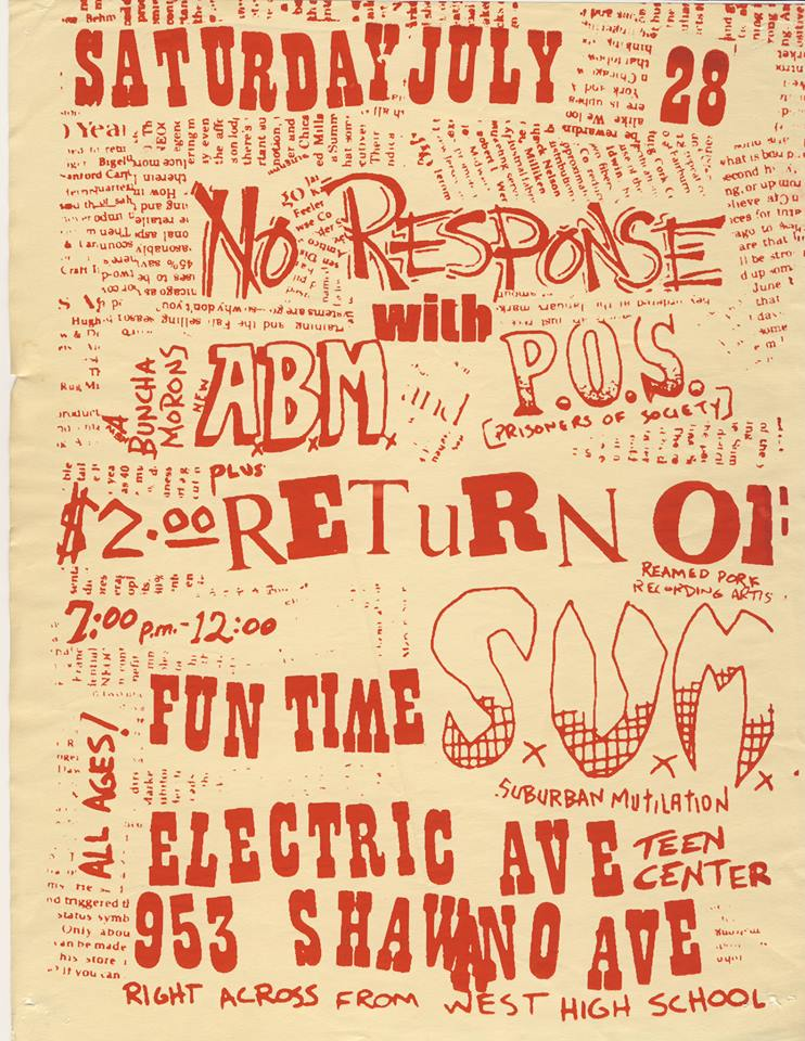 Electric Ave No Response.jpg