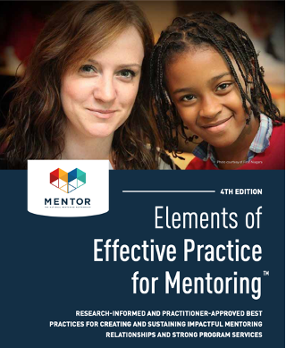 Equipping A Community of Mentoring Practitioners