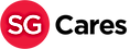 SG Cares Logo Main RGB.png