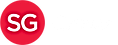 SG Cares Logo Red White Ver RGB.png
