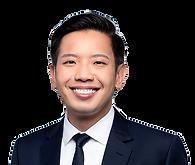 Mr-Alvin-Tan.png