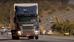 Investimento federal em transportes cai 6,1% em seis anos, segundo EPL