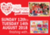 Love Stratford 2018 banner.jpg