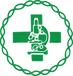 Bimedicina