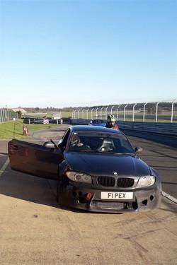 BMW_Snetterton