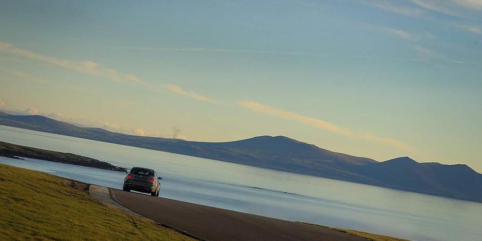 Anglesey Coastal GP