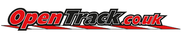 opentracklogo.png