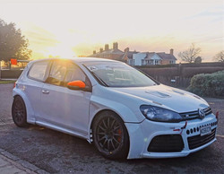 VW_Cup_Car