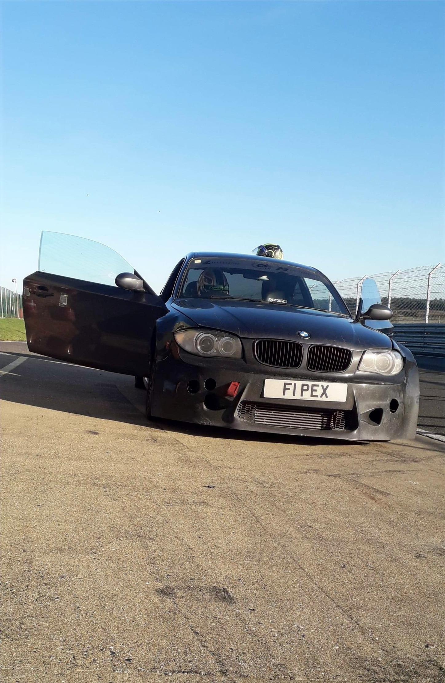 BMW_Limitless_Snetterton