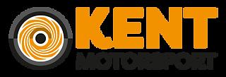 Kent-Motorsport-Logo.png