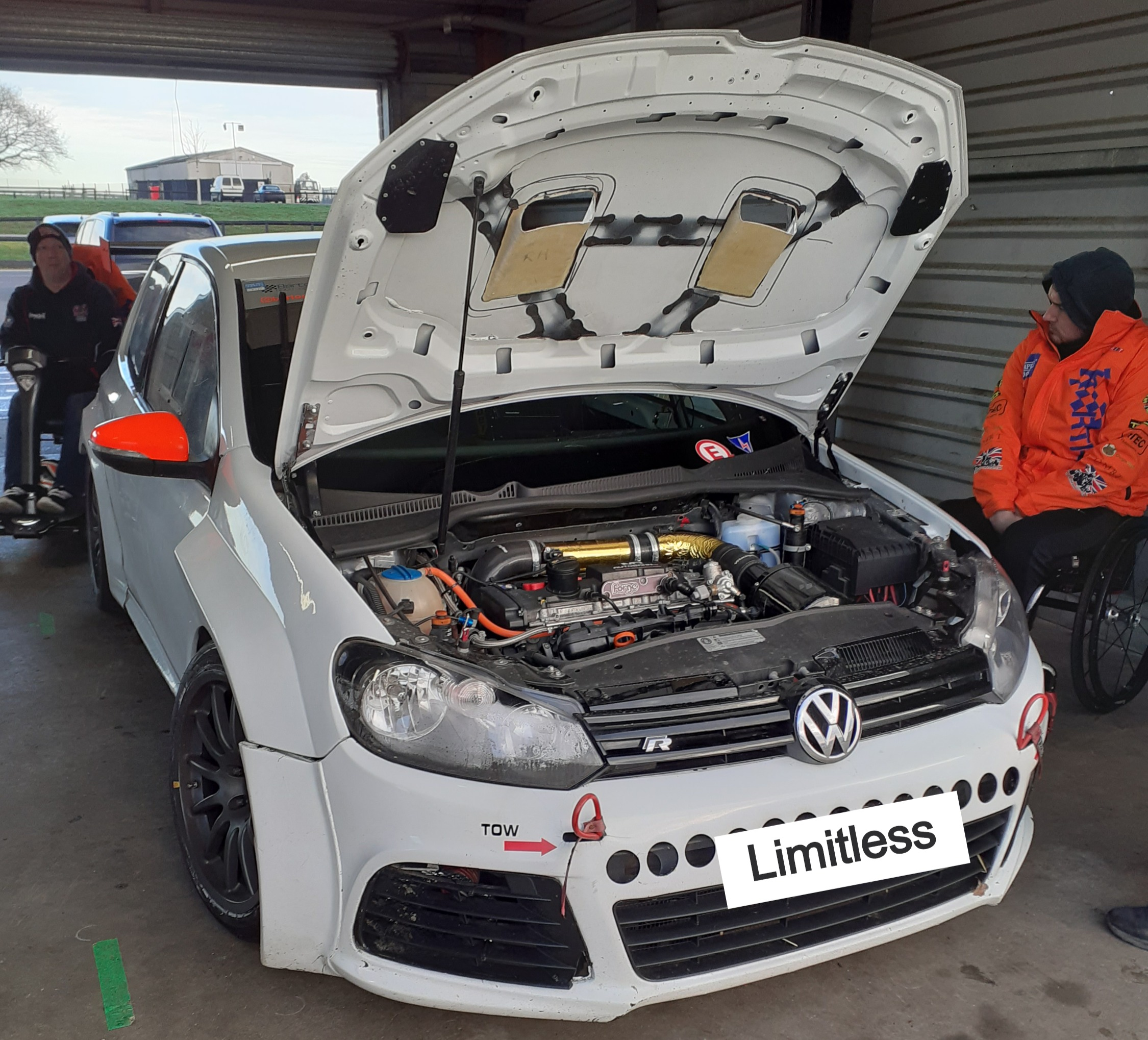 VW_Cup_Engine