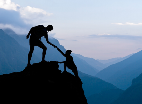 The Importance of Continuing Good Employee Relations Practices