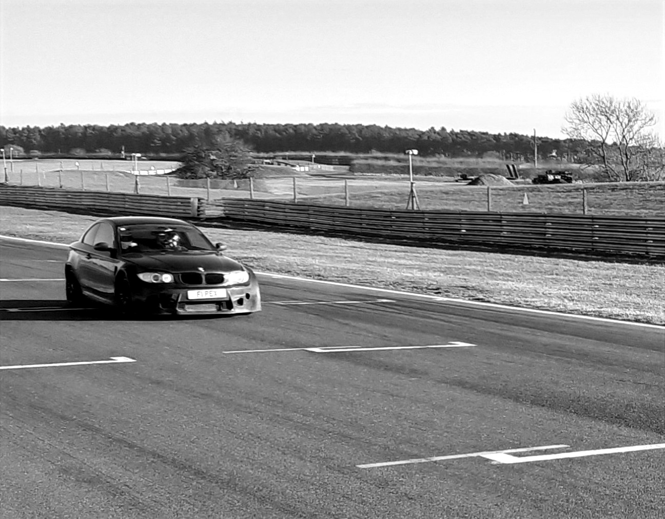 BMW_Snetterton_Track