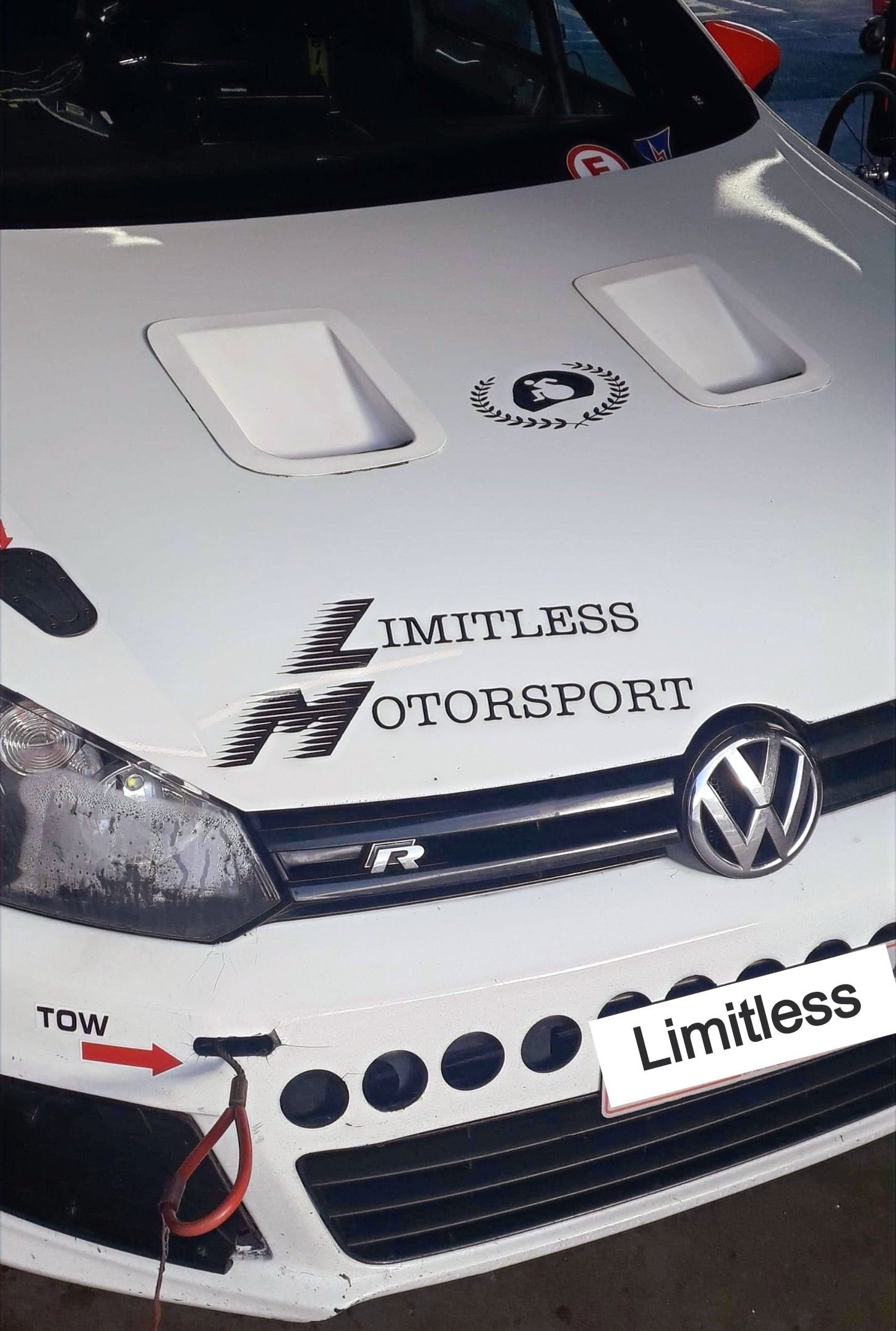 Limitless_VW_Cup_Car