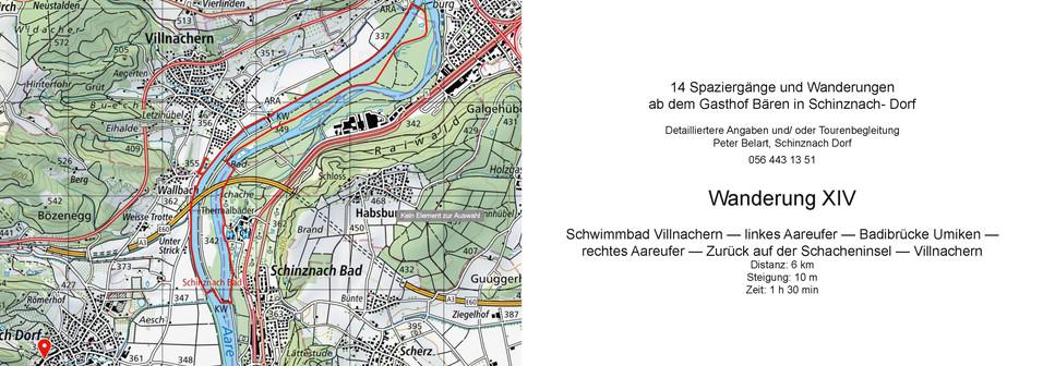 Wanderungen Gasthof Baeren_14.jpg