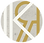 kueferei_icon_rund_beton.png
