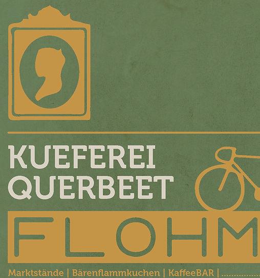 Flohmi_KUEFEREI_Flyer.jpg