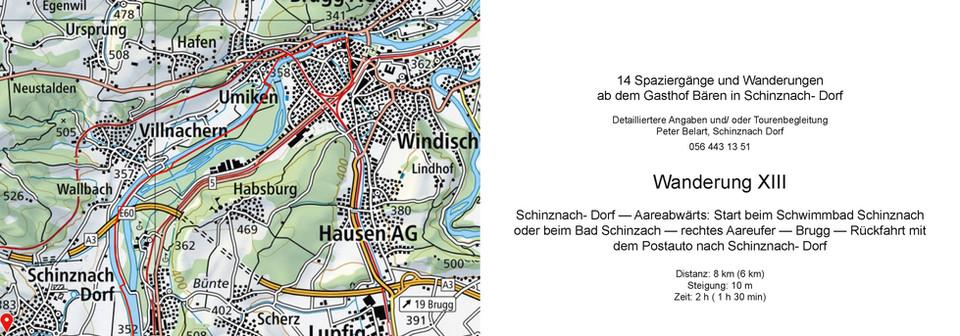 Wanderungen Gasthof Baeren_13.jpg