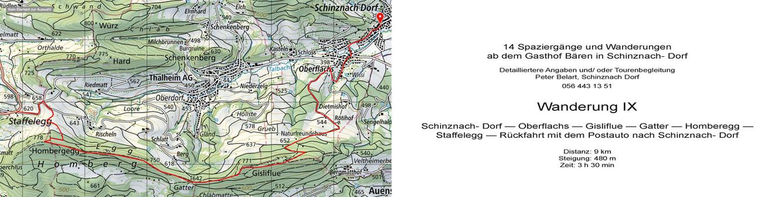 Wanderungen Gasthof Baeren_9.jpg