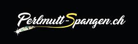 Perlmutt-spangen_logo_Schwarz_gross.jpg