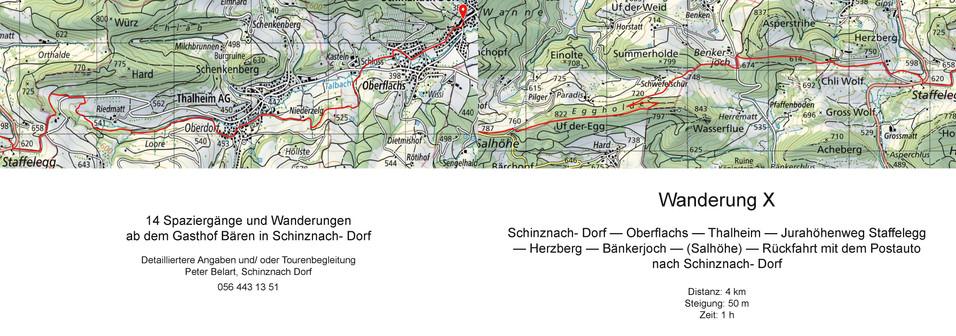Wanderungen Gasthof Baeren_10.jpg