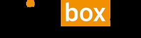 KB_Logo_y_rgb.png