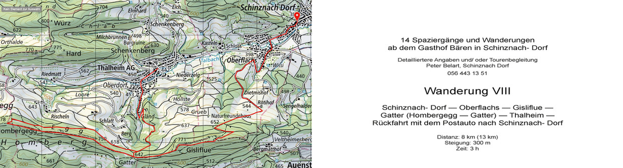 Wanderungen Gasthof Baeren_8.jpg
