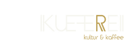 kueferei_logo_negativ.png