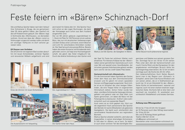 GzD_PR-Bären Schinznach-100243539.jpg
