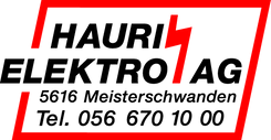Hauri_Elektro_Logo_Ort_Tel_neu.png