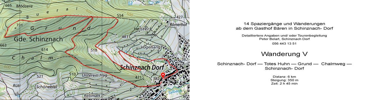 Wanderungen Gasthof Baeren_5.jpg
