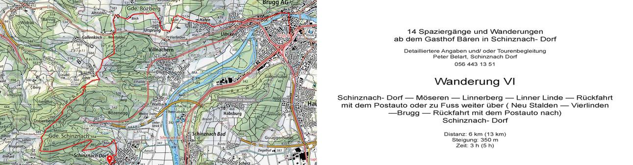 Wanderungen Gasthof Baeren_6.jpg