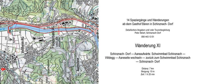 Wanderungen Gasthof Baeren_11.jpg