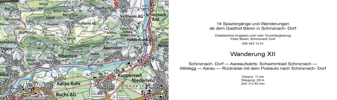 Wanderungen Gasthof Baeren_12.jpg