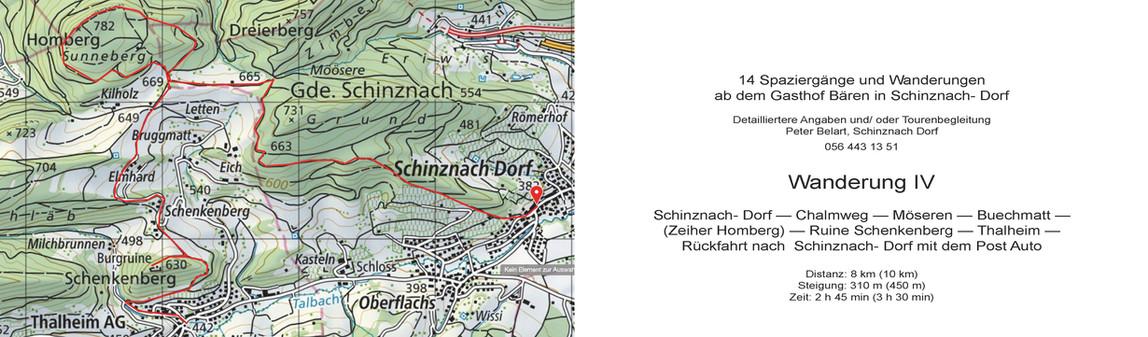 Wanderungen Gasthof Baeren_4.jpg
