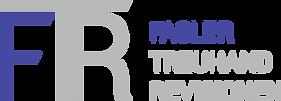 FTR_Logo.png