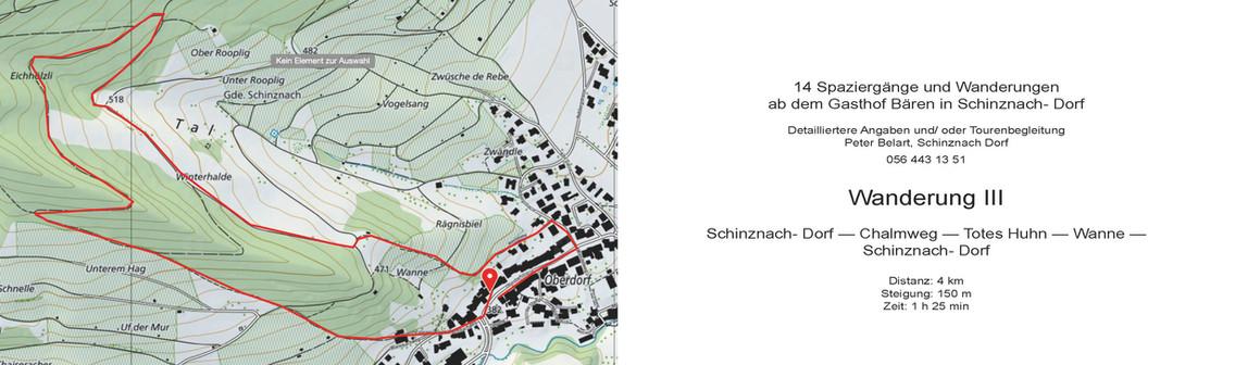 Wanderungen Gasthof Baeren_3.jpg
