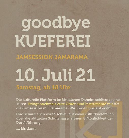 2021 10 07_KUEFEREI Closing.jpg