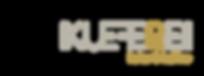 kueferei_logo_rgb.png