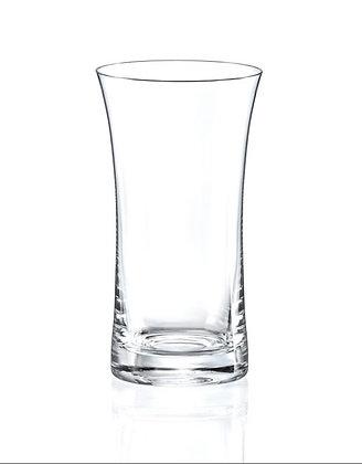 Crystalex Grace Kristalin 340ml Meşrubat Bardağı