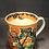 Thumbnail: The Garden of Eden Mug 6'lı Set