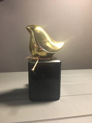 Tombul Kuş