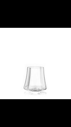 Crystalex Xtra Kristalin 350ml Su Bardağı